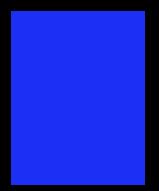 پژوهشکده علوم و فناوری انرژی، آب و محیط زیست شریف Logo